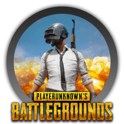 S686 в Playerunknown's Battlegrounds